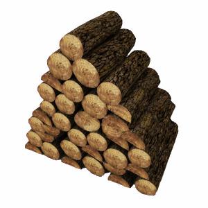 дрова чугуев цена