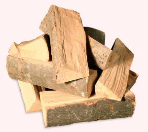 Купить дрова Гостомель